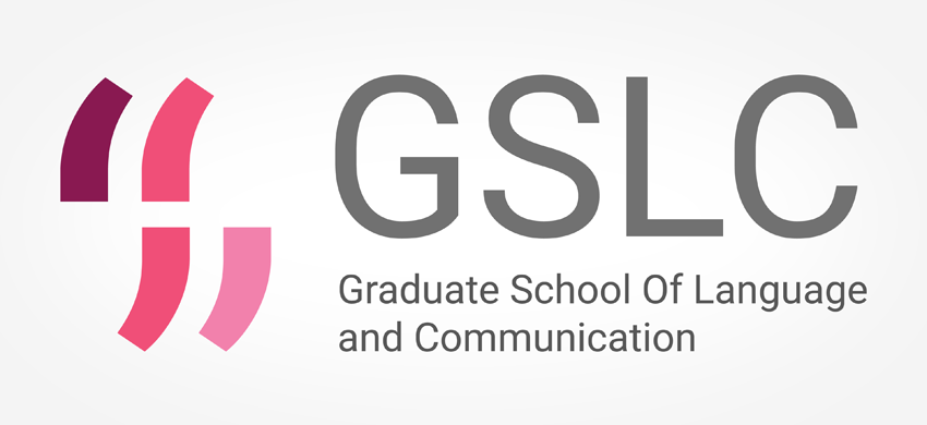Graduate School of Language and Communication (GSLC)