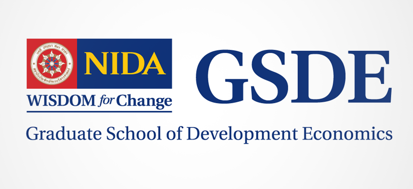 Graduate School of Development Economics (GSDE)