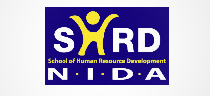 Graduate School of Human Resource Development (GSHRD)