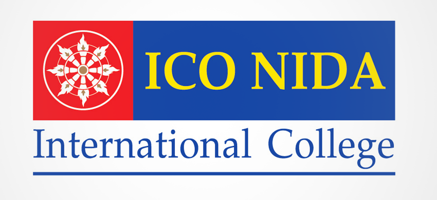 International College of National Institute of Development Administration (ICO NIDA)