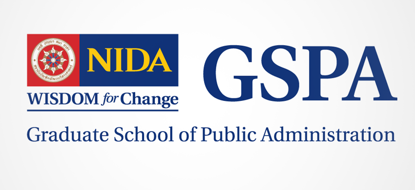 Graduate School of Public Administration (GSPA)
