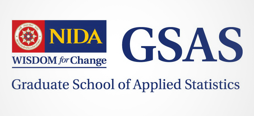 Graduate School of Applied Statistics (GSAS)