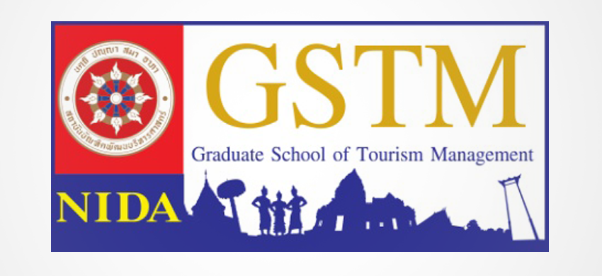 Graduate School of Tourism Management (GSTM)